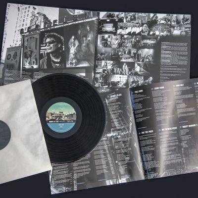 HomeAtLast-Vinyl3.jpg