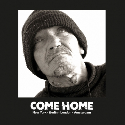 come-home-1.2.jpg