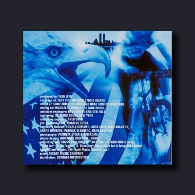 Roots-CD2.jpg