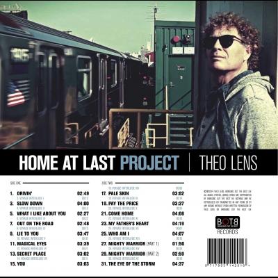 HomeAtLast-TheoLens-vinyl2.jpg