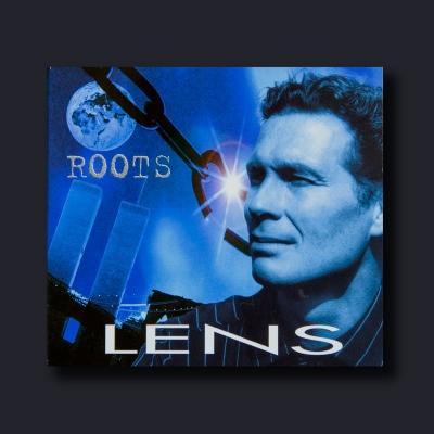 Roots-CD1.jpg