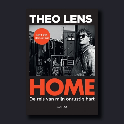 Home-Boek-Cover.jpg