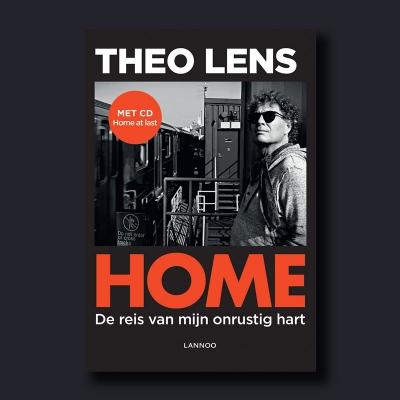 Home-Boek-Cover-copy.jpg
