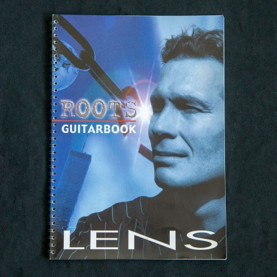 Roots-gitaarboek1.jpg